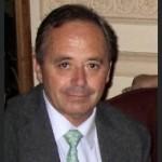 Clinica higado madrid Rafael Herrero